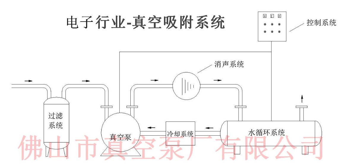 电路 电路图 电子 原理图 1138_565