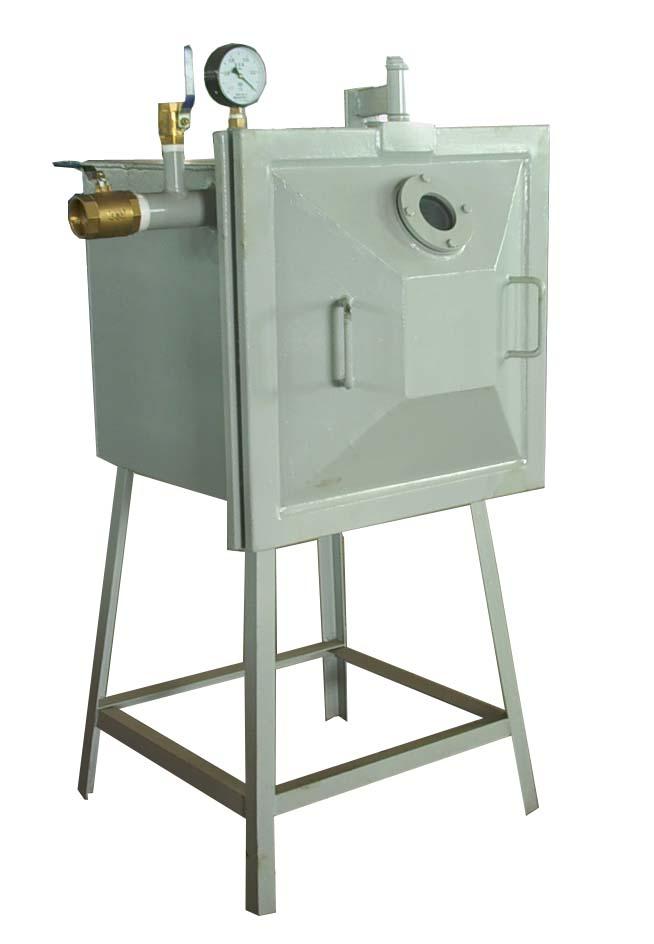 气水分离器 真空箱