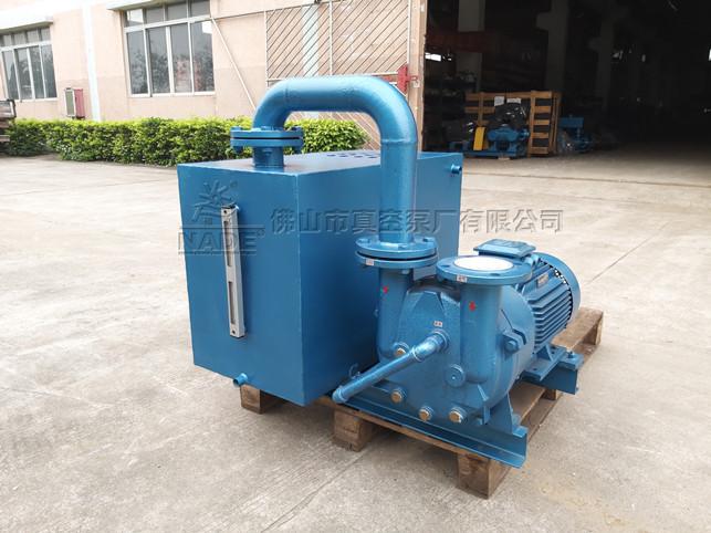 木工机械真空泵\玻璃机械真空泵