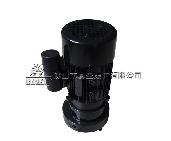 L-900水环真空泵